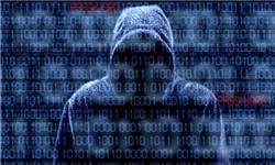 سرقت اطلاعات مشتریان فروشگاههای زنجیره ای آمریکایی با یک بدافزار
