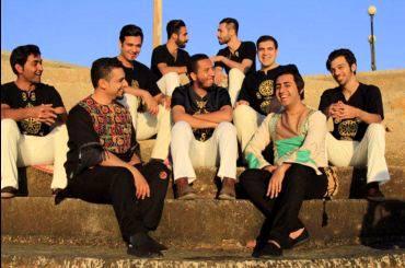 حضور آوای موج به عنوان یکی از ۱۰ گروه برگزیده بخش موسیقی نواحی جشنوارهتیزر تصویری کنسرت گروه موسیقی «آوای موج» در جشنواره موسیقی فجر