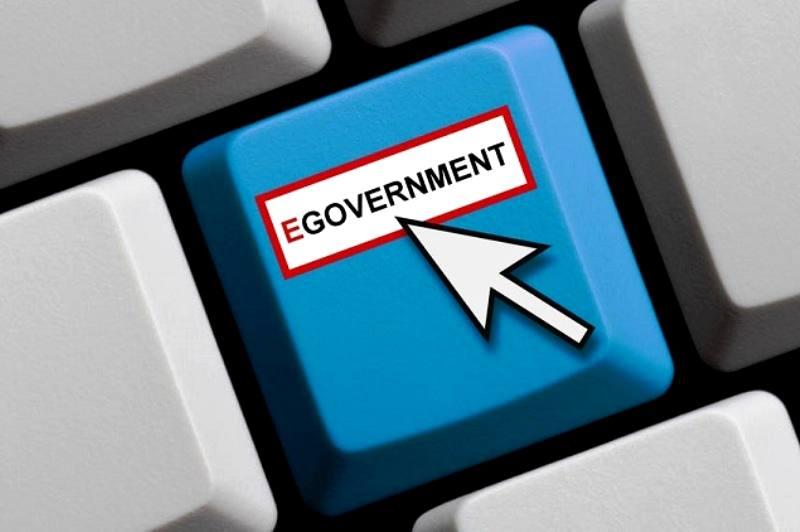 وزارت اقتصاد با 7سامانه جدید تسهیل خدمات رسانی را کلید زد
