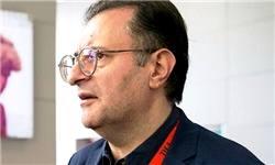 امنیت و سینمای ایران خارجیها را شگفتزده کرد/ تئاتر نباید به سمت گیشهسالاری برود