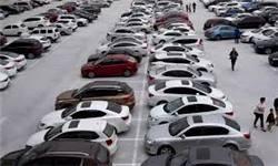 برای کنار گذاشتن پراید و 405 باید ابتدا به فکر جایگزین باشیم/ با اجرای استاندارد جدید ۹۰۰ خودرو از رده خارج میشوند