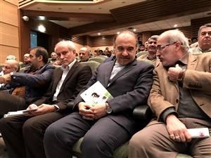 شیراز پایتخت جوانان جهان اسلام انتخاب شد