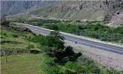 اعمال محدودیت ترافیکی در ۳ محور تهران-شمال/ کمترین ترافیک راهها بین ساعات ۴ تا ۵