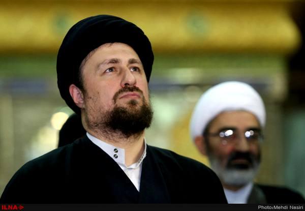 یادداشت یادگار امام به مناسبت روز بزرگداشت حافظ