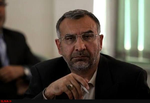 تاکید سفیر ایران بر گسترش مناسبات رسانهای تهران_آنکارا