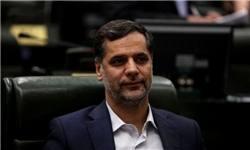 استیضاح آخوندی مورد مطالبه نمایندگان است/ موضعگیری شدید نمایندگان علیه وزیر راه