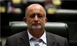 وزرای پیر و خسته دولت روحانی اعتقادی به حمایت از کالای ایرانی ندارند