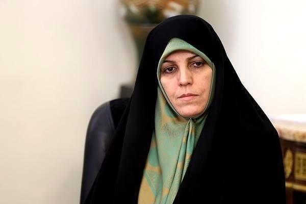 مولاوردی درگذشت همسر طالقانی را تسلیت گفت