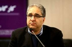 تراکنش ۴۲ میلیارد تومانی نمایشگاه کتاب تهران تا پایان روز ششم