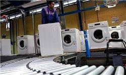 ارائه بسته پیشنهادی به وزیر صنعت برای ایجاد موج کارآفرینی/ قاچاق پوشاک و لوازم خانگی گسترده است