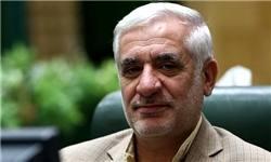 نشست ویژه کمیسیون امنیت ملی درباره خروج آمریکا از برجام/ ابلاغ لاریجانی به نمایندگان برای برگزاری نشستهای ویژه