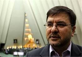 کارنامه رحمانیفضلی قابل قبول است/او انتخابات را بدون حاشیه برگزار کرد