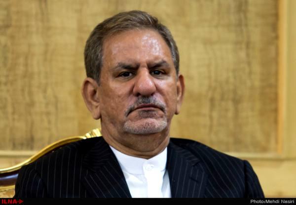 ایران برای فعال کردن و راه اندازی کریدور ترانزیتی خلیج فارس ـ دریای سیاه آمادگی دارد