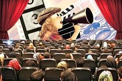 وعده بینتیجه ایجاد گروه سینمایی کودک/ شورایی که خروجی ندارد