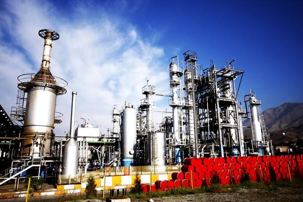 افزایش سقف منابع درآمدی از صادرات نفت و گاز در سال ۹۷