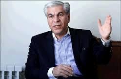 حضور حداقلی در بازار جهانی؛ چالش صنعت گاز ایران