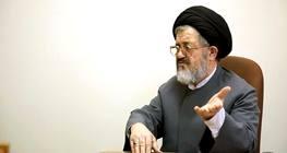 اکرمی: روانشناسان باید رفتارهای احمدینژاد را تحلیل کنند