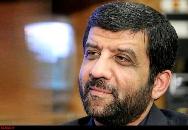 شلیک مرگبار موشکهای سپاه قلب خانواده شهدای حادثه تروریستی ۱۷ خرداد را شاد کرد