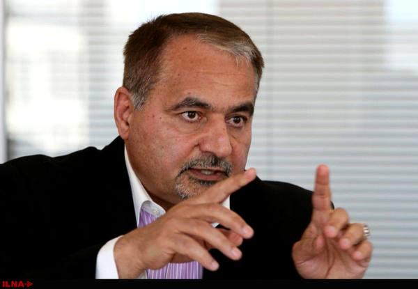 دنیا باید از نقش ایران در مبارزه با داعش باید استقبال کند/ هشت اولویت سیاسی تهران در روابط با بغداد