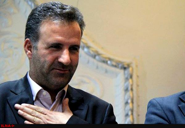 فراکسیون حقوق شهروندی با حضور ۵۰ نماینده مجلس تشکیل شد/ انتخاب اعضای هیات رییسه