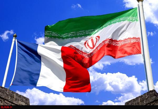 بستر همکاریهای ایران و فرانسه در بخش کشاورزی آماده است