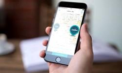 هفتهای 4 درخواست برای مجوز تاکسی اینترنتی ارائه میشود