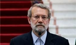 رئیس مجلس پیروزی جبهه مقاومت در انتخابات پارلمانی لبنان را تبریک گفت