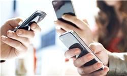 فعال نشدن دو «مدل» گوشی کمیاب در ماه اول اجرای رجیستری/ بحث دو «برند» گوشی مطرح نیست