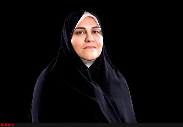 قرار بازداشت ساسان آقایی تبدیل به وثیقه یا کفالت شود