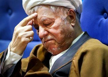 به دلیل درگذشت حضرت آیت الله هاشمی رفسنجانینشست های خبری جشنواره موسیقی فجر لغو شد