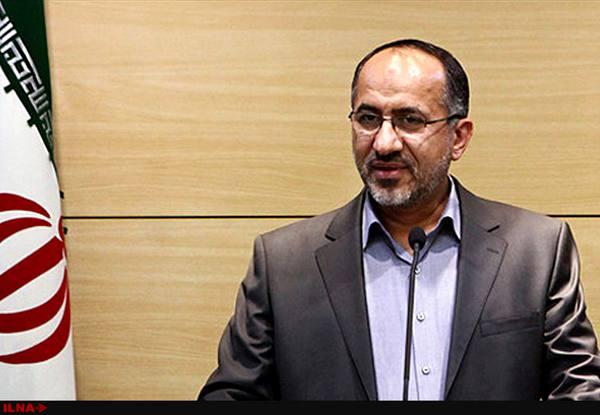 اظهارنظر فقهی شورای نگهبان درباره عضو زرتشتی شورای شهر یزد، از مصادیق اختلاف قوا نیست