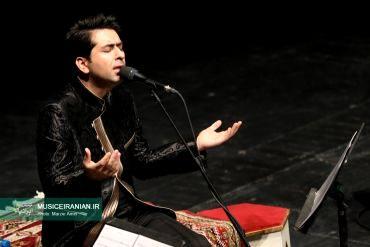 بیستم مرداد ماه در تالار وحدتهنرمندان نابینا و کمبینا با همراهیِ «محمد معتمدی» کنسرت میدهند
