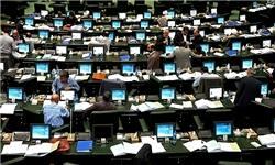 فراکسیون نمایندگان ولایی درباره استیضاح وزرا به جمعبندی نرسید