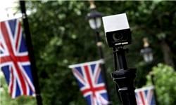 تحقیق در مورد سرقت اطلاعات اکوئیفاکس در انگلیس