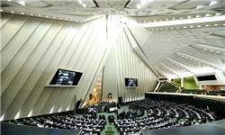کمیسیون بهداشت نمایندهای جهت بررسی اعتراض به وزیر بهداشت در صحن مجلس به رامهرمز اعزام کند