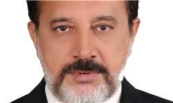 وزیری که نگاه جنگ روانی داشته و با گریه وزارتخانه را به سراشیبی ببرد نمیخواهیم