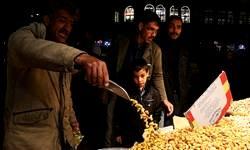 همه کارها را برای کنترل بازار شب عید کنار گذاشتهایم/ رصد تهران با ۳۰۰ بازرس اصناف