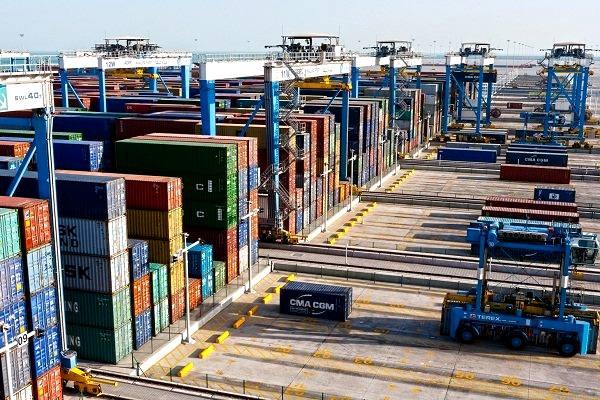 رشد ۳.۷ درصدی شاخص بهای کالاهای صادراتی در شهریورماه