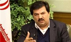 ابلاغ برنامه زمانبندی افتتاح واحدهای مسکن مهر به ادارات راه و شهرسازی