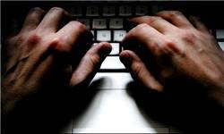 تحقیقات انگلیس از دخالت سایبری روسیه در رای گیری خروج از اتحادیه اروپا