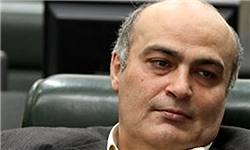 از دست دادن برجام ضرری را متوجه ملت ایران نمیکند/همانند آمریکا از اروپا هم خیری به ما نخواهد رسید