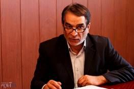 کوهکن: جمنا به پوشش حداکثری اصولگرایان اعتقادی نداشت