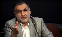وزارت راه از نقاطی است که آتش به خرمن اعتماد مردم نسبت به مسئولین انداخته