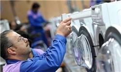صادرات مواد پتروشیمی ایران به ترکیه محدود شد/نیمی از ظرفیت صنعت لوازم خانگی خالی است
