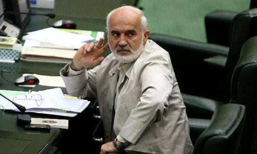 روحانی عملیات روانی انجام بدهد!/ روابط کارگزاری بانکی بعد از برجام محقق نشدهاند!