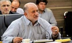 آقای لاریجانی اسامی کسانی که امضای سؤال از رئیس جمهور خود را پس گرفتهاند اعلام کنید
