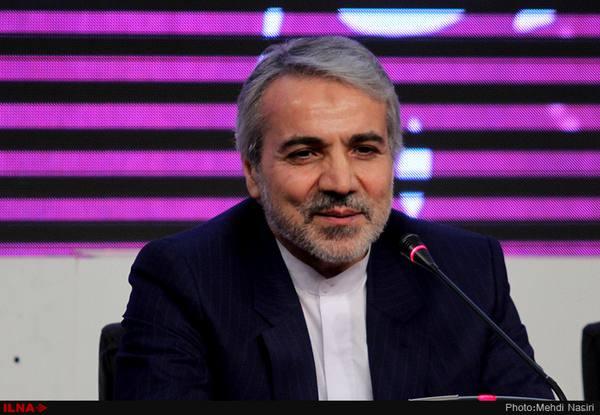 همه کمک کنند تا دولت آینده مستحکمتر برای اجرای برنامههای روحانی اقدام کند