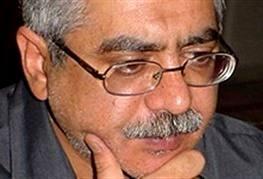 کودتای ۲۸ مرداد، اسناد سیا و بازهم دوگانه «کاشانی- مصدق»