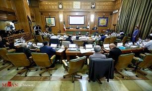 موافقت ضمنی دولت با افزایش تعداد اعضای شورا به 35 تن/ برنامه ریزی برای اعمال تصمیمات جدید در دوره پنجم شورا