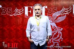 معرفی فیلمهای جشنواره جهانی فیلم فجر توسط صاحبان آثار